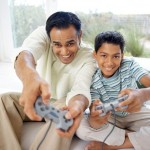 Gifts Ideas for Pastor's 15-17-Year-Old Boys - Video Games for 16-year-old Boys
