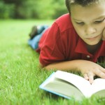 Gifts Ideas for Pastor's 15-17-Year-Old Boys - Books for 15- year-old boys