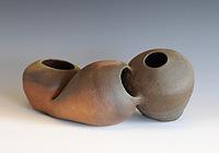 Pastor Ordination Gift - Ceramic Gallery