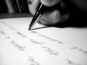 Write Pastor Appreciation Poems