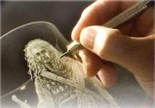 Engraved Pastor Retirement Plaque