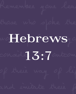 Hebrews_13-7-260