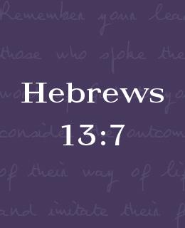 Hebrews_13-7-260