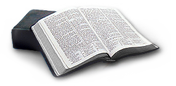 Pastor Ordination Gifts Ideas - Bible
