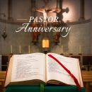pastor anniversary gifts