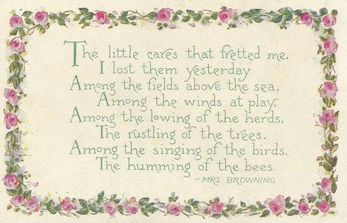 Pastor Appreciation Poem
