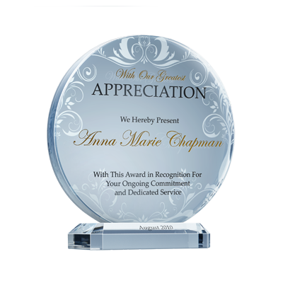 pastor appreciation plaque price 51 99 thank you pastor gift