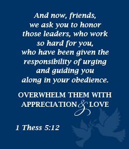 thessalonians5-12-260