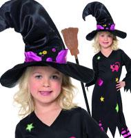 Halloween Corpse Costume