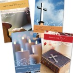 Pastor Thanksgiving Day Cards - Inspiring Designs