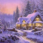 Christmas Poems for Pastor