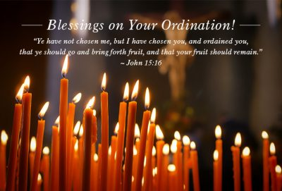 top-15-pastor-ordination-gifts