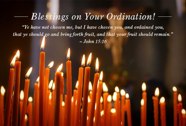 Top 15 Pastor Ordination Gifts – Pastor