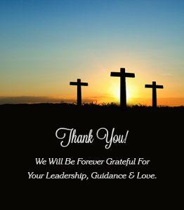 pastor-appreciation-s2