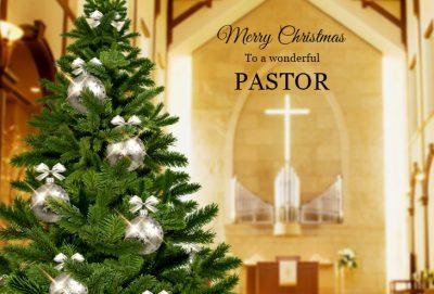 pastor-christmas-gift