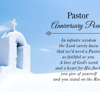pastor-anniversary-poems