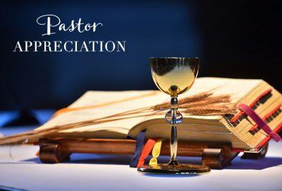 pastor-appreciation