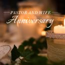 pastor-and-wife-anniversary
