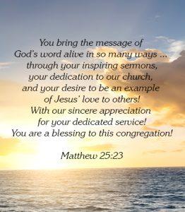pastor-anniversary-s2