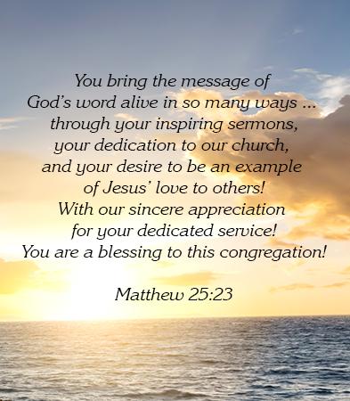 ... pastor-anniversary-s2