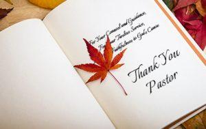 pastor-appreciation-s1