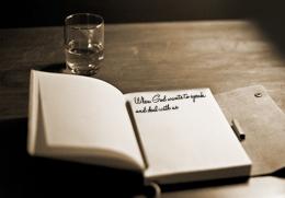 manuscript-pastor-app-quotes