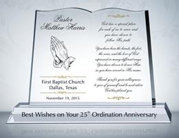pastor-anniversary-tribute