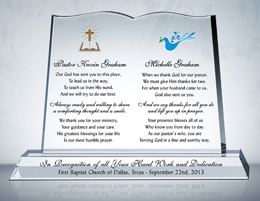 pastor-wife-gift-plaque