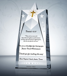 star-priest-appreciation-plaque