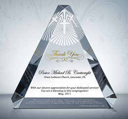 trinity-appreciation-plaque
