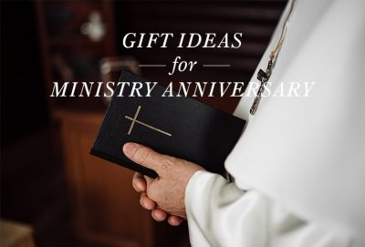 gift-ideas-for-ministry-anniversary
