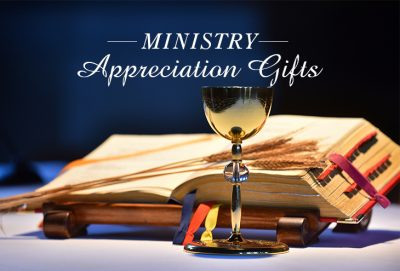 ministry-appreciation-gifts
