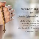 wording-ideas-for-pastor-appreciation-day