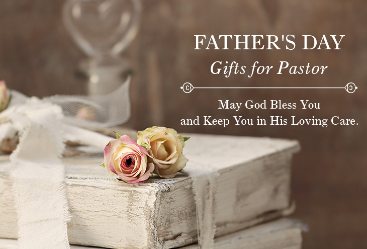 fathers-day-gifts-for-pastor