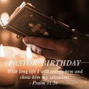 pastor-birthday